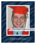 Snapshot Vertical Big Rectangle Graduation Labels