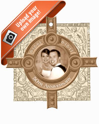 Medieval Anniversary Hangtags
