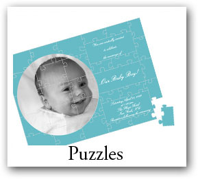 custom puzzle with photo, birthday pussles, kids jigsaw puzzles