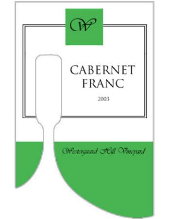 Class Wine Labels