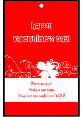 I-Love-You-Valentine-Hang-Tags