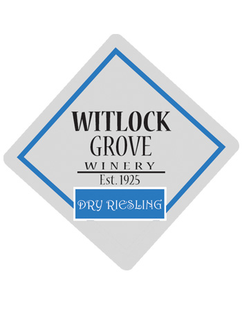 Image Wine Labels