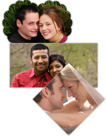 Special Occasion Photo Labels