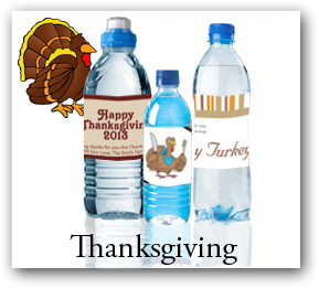Thanksgiving water bottle labels.jpg