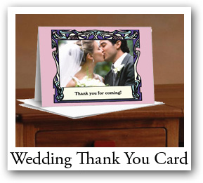 custom note cards, wedding invitations cards