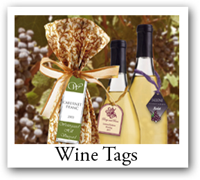 DIY Wine Tags, Printable Wine Tags, Wine Gift Tags, custom bottle tags
