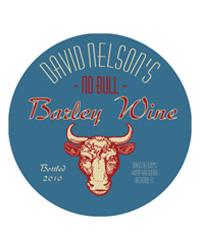 Bull Beer Coasters