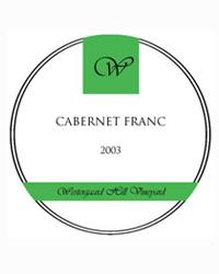 Class Wine Coaster