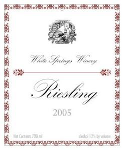 Colorado Wine Hang Tags