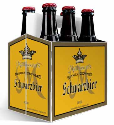 6 Pack Carrier Custom Design Beer Boxes Personalized Six Pack
