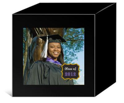 Drive Graduation Boxes