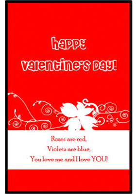 I-Love-You-Valentine-Labels