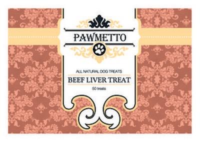 Petigree Pets Labels