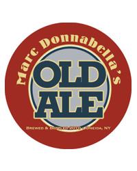 Old Beer Coasters