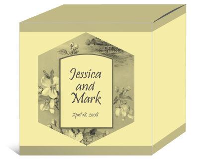 Realism Romance Boxes