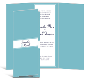 labelsontheflyimagescwktrifoldinvita, invitation samples
