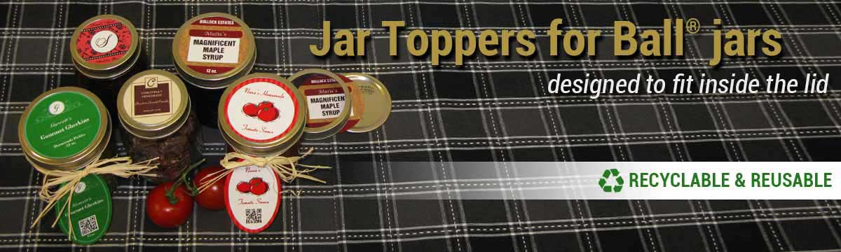 Customizable Ball Jar Toppers Insert.jpg