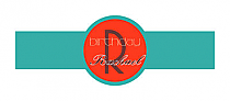 Token Birthday Cigar Band Labels