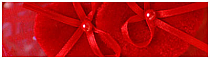 Just Photo Valentine Waterbottle Labels 7x1.875