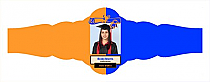 Graduate Graduation Fancy Cigar Band Labels