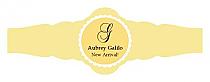 Ruffles Baby Fancy Cigar Band Labels