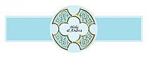 Medici Cigarband 3.27x1.16