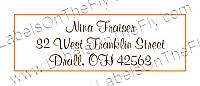 Tropicgetaway Address