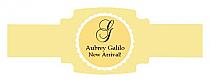 Ruffles Baby Billbord Cigar Band Labels