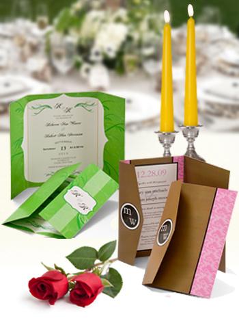 Personalized Wedding Favor Labels Custom Wedding Stickers Wedding