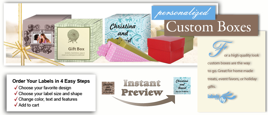 Personalized Coasters, Photo Coasters, Custom Coasters